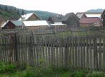 Kirlibaba. Pomnik Legionów w dalekich Karpatach