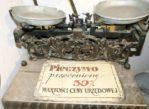 Warszawa. Muzeum Chleba na Szmulkach