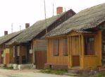 Wyśmierzyce. Najmniejsze miasto w Polsce
