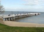 Gdynia. Orłowo: kurort w portowym mieście