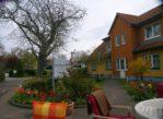 Putgarten. Rugijska wioska turystyczna