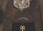 Lusart. Chor Wirap, czyli monastyr nad lochem