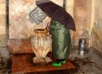 Dżermuk. Gorące źródło żywej wody