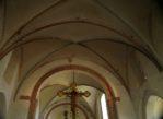 Altenkirchen. Najstarsza parafia na wyspie Rugia
