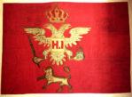Cetinje. Dawna stolica Czarnogóry