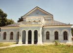 Cetinje. Dom władyki-poety i zabytki byłej stolicy