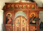 Sveti Stefan. Najbardziej ekskluzywny hotel Czarnogóry