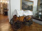 Gorlice. Pierwsza wojna światowa w muzeum