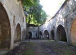 """Przemyśl. """"Salis Sogilio"""", czyli fort Siedlisko"""