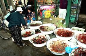 Kunming Miasto wiecznej wiosny, stolica Yunnanu