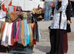 Kairuan. Święte miasto islamu