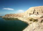 Abu Simbel. Cud starożytnej i współczesnej techniki