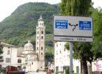Tirano. Włoski koniec Kolei Retyckich
