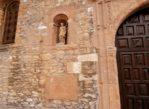 Oviedo. Wielkie relikwie na pielgrzymim szlaku