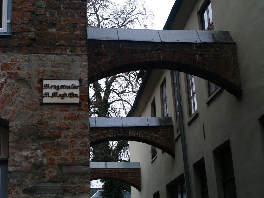 Lubeka. Miasto hanzeatyckie