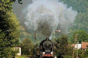 Małopolska Już 130 lat istnieje Kolej Transwersalna