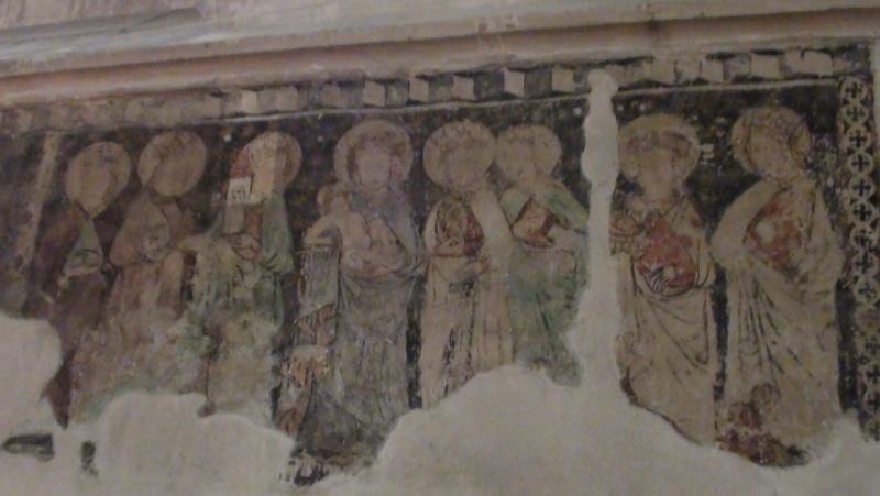 Kluż. Rynek i fara świętego Michała