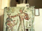 Kair. Skarby faraonów w Muzeum Egipskim
