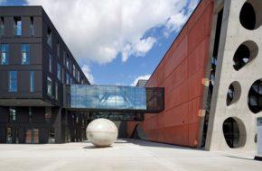 Pilzno Europejska Stolica Kultury 2015