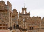 Ávila. Rocznicowym szlakiem świętej Teresy