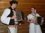 Terchová. Pradawna muzyka na liście UNESCO