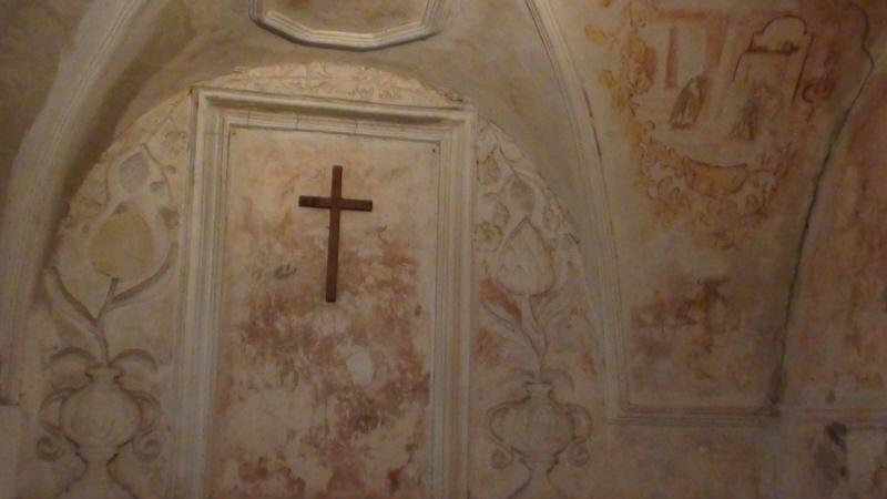 Czerwony Klasztor. Spacerem wśród kartuskich eremów