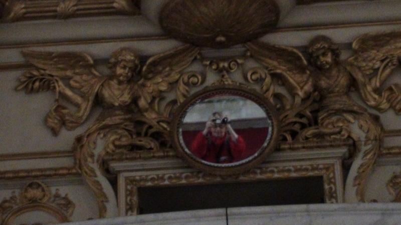 Kozłówka. Wokół pałacu Zamoyskich