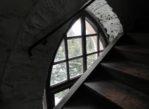 Vrchlabí. Wieża widokowa na górze Žalý