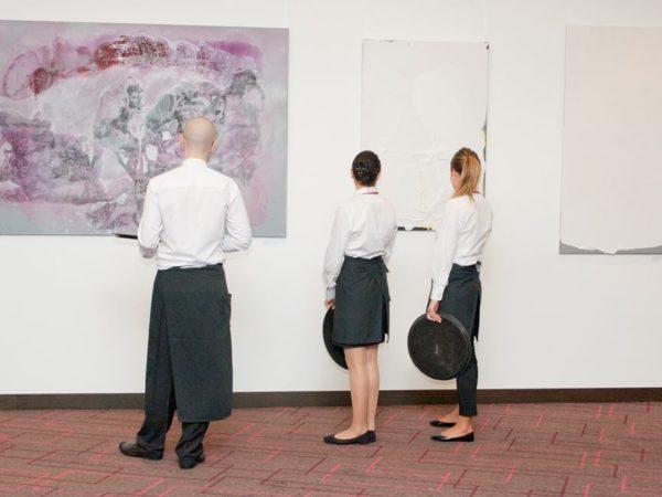 Łódź. Andel's Art – wyjątkowa kolekcja sztuki