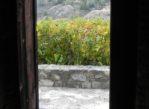Pelendri. Bizantyńskie freski w górskiej wiosce