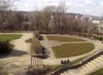 Gdynia. Kamienna Góra – zabytkowa dzielnica