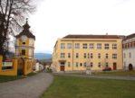 Kapituła Spiska. Biskupia siedziba na liście UNESCO