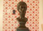 Stambuł. Muzeum Adama Mickiewicza