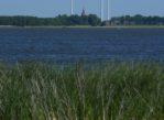 Rogowo. Letnisko między morzem a jeziorem