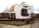 Kołomyja. Największe w świecie muzeum pisanki
