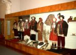Kołomyja. Muzeum Huculszczyzny i Pokucia