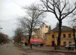Kołomyja. Kilka zabytków lokalnego formatu