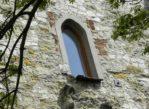Wojciechów. Wieża Ariańska ma wielu lokatorów