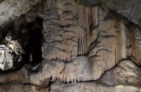 Postojna Najpiękniejsza jaskinia po latach?