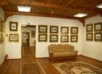 Worocewicze. Galeria Napoleona Ordy