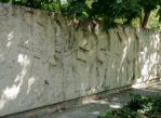 Kock. Pomnik ostatniej bitwy Września