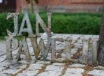 Kołobrzeg. Milenijny koszmarek przed katedrą