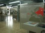 Rhön. Muzeum Żelaznej Kurtyny