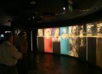 Gdynia. Multimedialne Muzeum Emigracji