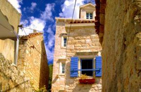 Chorwacja Dzień Krawata, czyli święto wynalazców