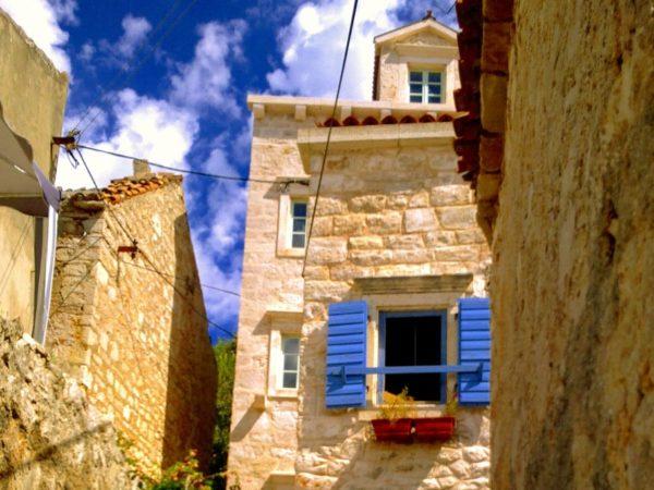 Chorwacja. Dzień Krawata, czyli święto wynalazców