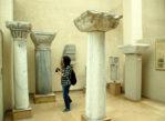 Stambuł. Milion eksponatów archeologicznych