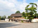 Ostrawa. Dawniej i dziś Śląskoostrawskiego zamku