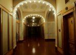 Praga. Dom Reprezentacyjny, perła secesji