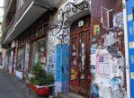 Berlin. Miasto otwarte i wielokulturowe